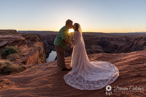 Horseshoe Bend Wedding 12 (3)