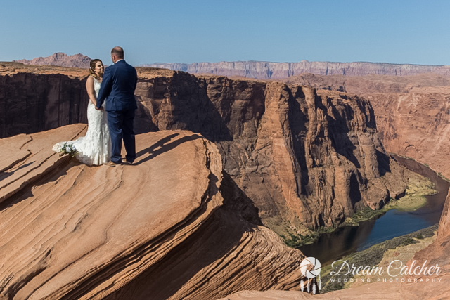 Tower-Butte-Horseshoe-Bend-Wedding--2-[1]